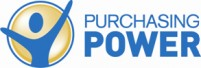 Purchasing Power Logo