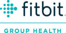 fitbit_group_health_lockup_2C_RGB
